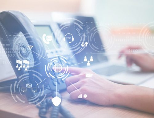 How DirectNet Boosts B2B Telephony Sales and Customer Satisfaction